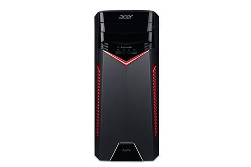 Acer ASPIRE GX-781-010