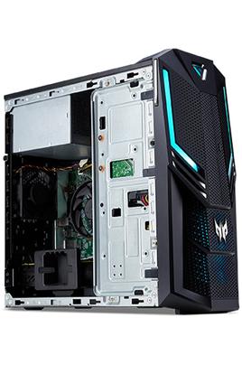 Acer Predator PO3-600-081