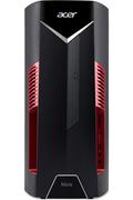 Acer Nitro N50-600 G N50 I5/8/1+56/105T