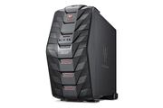 Acer PREDATOR G3-710.012