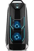 Acer PREDATOR ORION 9000 PO9-900-003