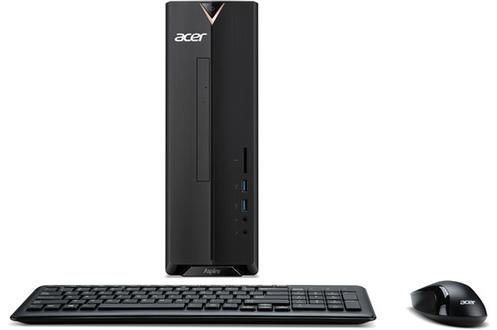 Acer Aspire XC-830-20