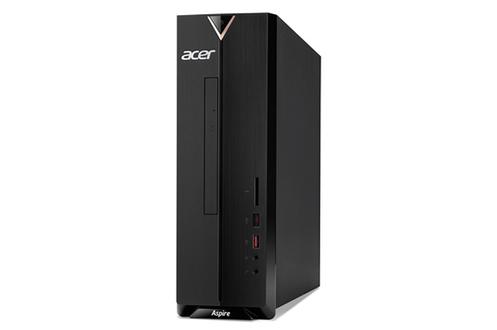 Acer Aspire XC-830.001
