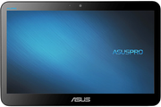 Asus Vivo All-in-One Pro 16