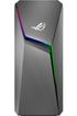 Asus GL10CS-FR055 G GL10 I5/8/1+128/60 photo 1