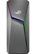 Asus GL10CS-FR055 G GL10 I5/8/1+128/60