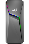 Asus ROG STRIX GL10CS-FR308T