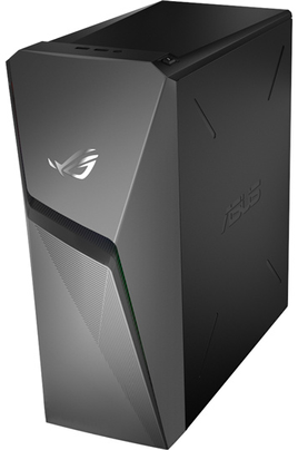 Asus GL10DH-FR058T