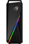 Asus GA15DH-FR071T AMD Ryzen 7 - 3700U 16G 1TB SSD PCIE GeForce GTX 1660 Ti