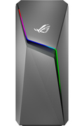 Asus GL10DH-FR038T