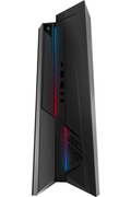 Asus GL21CN-FR011T