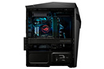 Asus GL12CP-FR118T photo 3