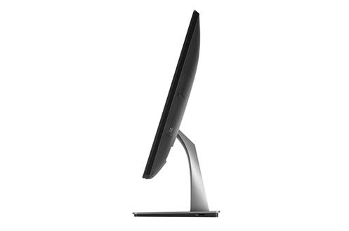 Asus V230ICUK-BC004X