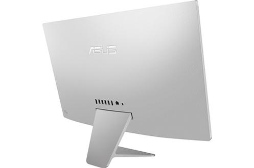 Asus Vivo V241FFK-WA045T Tout-en-un