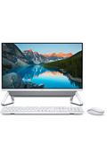 Dell Inspiron AIO 5490 I7/8/512+1/MX