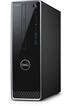 Dell Inspiron 3471 Intel Core I3, 8Go de RAM, 1 To de HDD + 256 Go de SSD photo 2