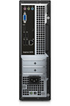 Dell Inspiron 3471 Intel Core I3, 8Go de RAM, 1 To de HDD + 256 Go de SSD photo 4