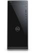 Dell Inspiron 3671 Intel core I3, 8Go de RAm et 1To de SSD