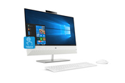 Hp PAVILION ALL-IN-ONE 24-XA0027NF