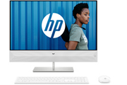 Hp Pavilion All-in-One 27-xa0089nf