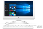 Hp ALL-IN-ONE 24-C404NF