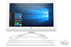 Hp All-in-One PC 20-c438nf photo 1