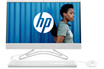 Hp 24 All-in-One PC 24-f0057nf