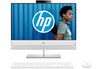 Hp Pavilion All-in-One 24-xa0082nf photo 1