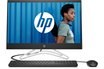 Hp 24 All-in-One PC 24-f0059nf