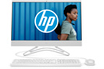 Hp All-in-One 24-f1007nf photo 1