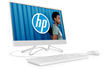 Hp All-in-One 24-f1007nf photo 2
