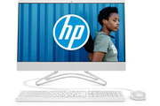 Hp All-in-One 24-f1007nf