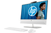 Hp Pavilion All-in-One 24-xa1002nf photo 2