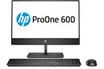 Hp EliteOne 600 G4 Pro One photo 1