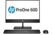 Hp EliteOne 600 G4 Pro One