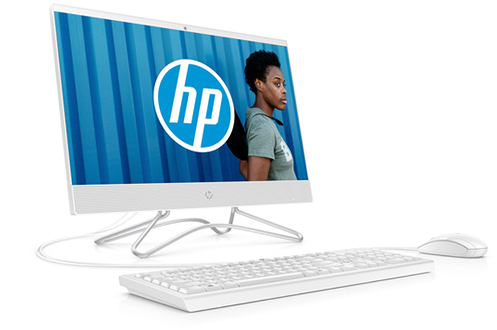 Hp Pavilion All-in-one 24-xa0062nf