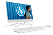 Hp 6BL71EA #ABF AIO 24/A7/8/128+1 photo 2