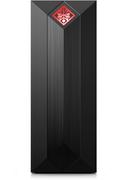 Hp Omen Obelisk Desktop 875-0029nf