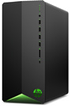 Hp Pavilion Gaming Desktop TG01-0090nf photo 2