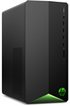 Hp Pavilion Gaming Desktop TG01-0090nf photo 3