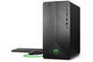 Hp PAVILION GAMING 690-0018NF photo 6