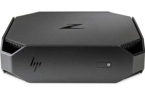 Hp HP Z2 MINI G4