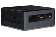 Intel Mini PC Intel® NUC 8 Mainstream-G