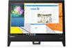 Lenovo IDEACENTRE AIO 310-20IAP F0CL0084FR photo 5