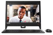 Lenovo IDEACENTRE AIO 310-20IAP F0CL0084FR