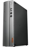 Lenovo Ideacentre 310s-08IGM 90HX002PFR