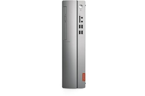Lenovo 90HX002SFR U 310S PEN/8/1