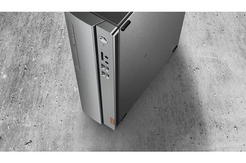 Lenovo Ideacentre 310s-08ASR 90G90082FR