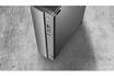 Lenovo Ideacentre 310s-08ASR 90G90082FR photo 4