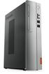 Lenovo Ideacentre 310s-08ASR 90G90082FR photo 3